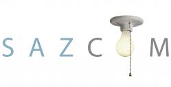 cropped-sazcom_logo_hires.png