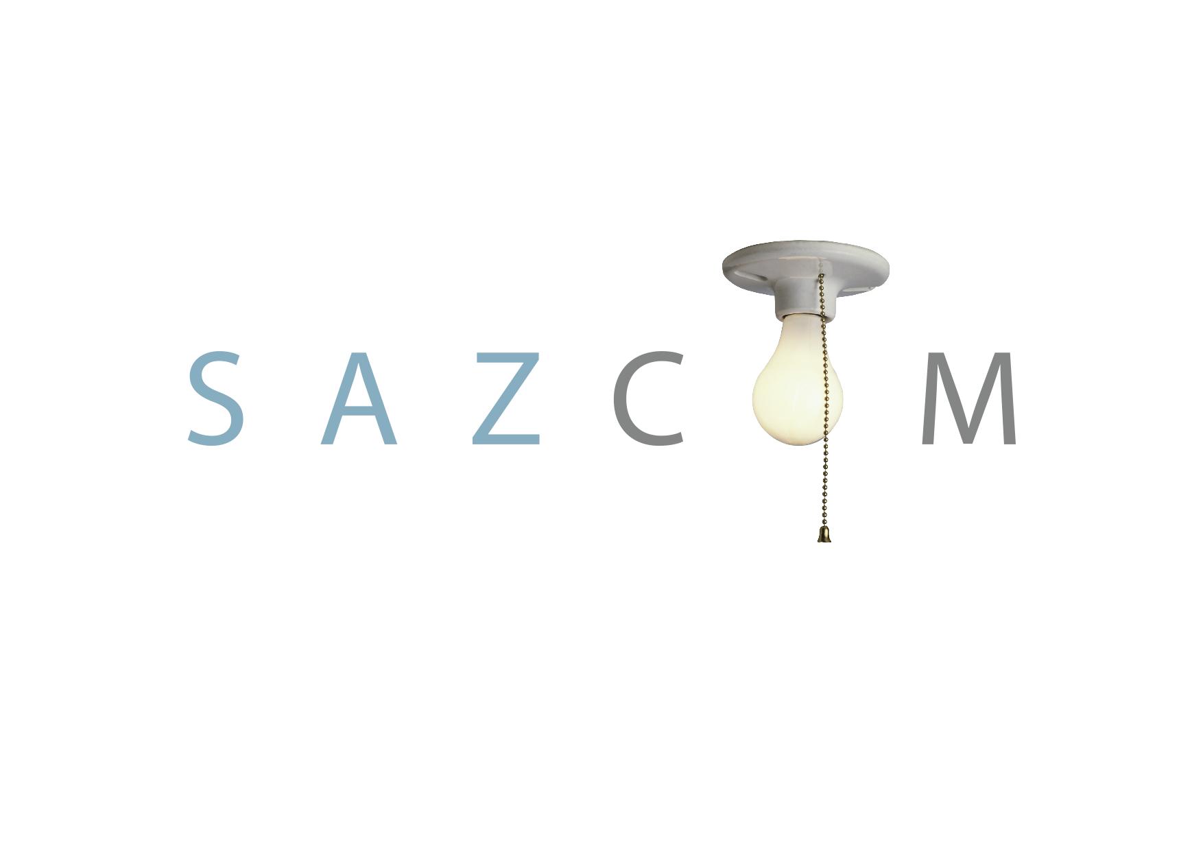 SAZCOM